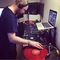 DJ Pranksta Full Flow 2015