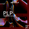 PLP Radio #111