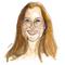 O da Joana - Entrevista a Ana Isabel Arroja (T1/Ep.6)