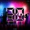 30 (12-30-16) #PopEdition - DJ Source