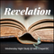Revelation Study- Session 7
