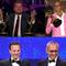 CINEMATÓN S02E32: Festival de Venecia y Premios Emmy parte 1