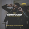 Kompound Mix Collection 001 - Compiled by Stxylo