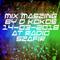 Mix Maszing by DJ KOKOS [14-03-2018] at RADIO SZAFIR