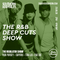 The Regulator show - 'The  R&B Deep Cuts Show' - Rob Pursey, Superix, Tom Lea & Rae Dee