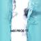 MIX PROD TT Presents Melodic Sessions Deluxe (VOL.40 VOCAL EDITION) - CLEAN / NO DJ & RADIO DROPS