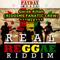 REAL REGGAE RIDDIM (PAY DAY MUSIC) StreetBlaze MIX  -  by GaCek Killah