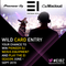 Emerging Ibiza 2015 DJ Competition - DJ WVRIS