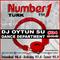 Number 1 Turk Radio Show #04 [03-01-2013]