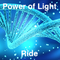 Power of Light Ride