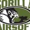 Gorilla Airsoft Radio #192