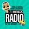 DJ Meida Radio 009