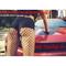 DJ Sasha R. - The Candy Stylaz of Black Vol. 2