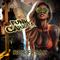 Funk Carioca RMX