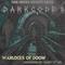 darkcodes001
