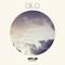 ARTLAB PODCAST #009 - DILO