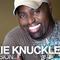Franckie Knuckles Way live@metropolis 18-9-2004 cd2