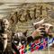 SKÅL ! - Episode 4 : Skraeckoedlan / Ihsahn