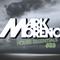Mark Moreno's House Essentials #33