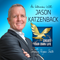 556: The Changing Viewpoint of Success, Creating Opportunities for Others | Jason Katzenback