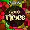 Good Times Vol.1