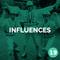 Episode 19 – Influences