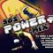 90s Power mix 4.mp3