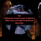 SWC44 | The Villainous Crush Trope and Reylo: How Love will Redeem Ben Solo