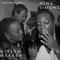 Nina Simon, Miriam Makeba Tribute Mix
