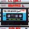 GruvMyx 44 ...90's OLD SCHOOL Jams (Part 3) - R&B - Hip Hop - Reggae