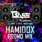 BASS TUESDAY - HAMIDOX PROMO MIX