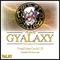 GyalaxyVol.02