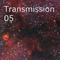 Scatterbrain - Transmission 05