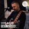 Steve Mason Live Vinyl Session (16/01/2020)