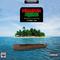 DJ DOTCOM PRESENTS FREEDOM SOUND REGGAE MIXTAPE (OCTOBER - 2021)