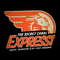 Express 37: Origins 2018 Pre-Show Fiesta with Rodney Smith and Marty Connell