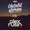 Untold Stories #010