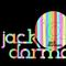 Jack Dorman - Finlandia Mácháč 2014 – DJ Contest