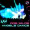 Rob Wilde - Angelz Dance