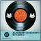 Alphabetti Spagetti show - Tukatz on ReformRadioMcr - guest Caro C & Delia Derbyshire inspirations