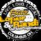 10-22-18 Loper's Private Staind Concert