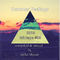 Summer Feelings 2016 Mixtape #05 (Deep House Edit)