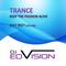 Trance mix July 2017 (live)