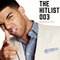 The Hitlist 003