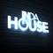In Da House Vol.11 - Dj Marco Cea