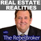 Real Estate Continues To Soften