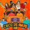 DJ M - Cinco De Mayo 2020