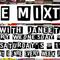The Mixtape Show with Janeeta Episode 17