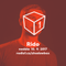 Shadowbox @ Radio 1 10/09/2017: Rido Guestmix