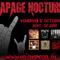Tapage Nocturne vendredi 12 Octobre 2018